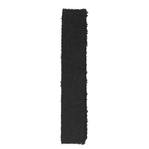 YONEX Badminton Handtuch Grip ac402dx schwarz