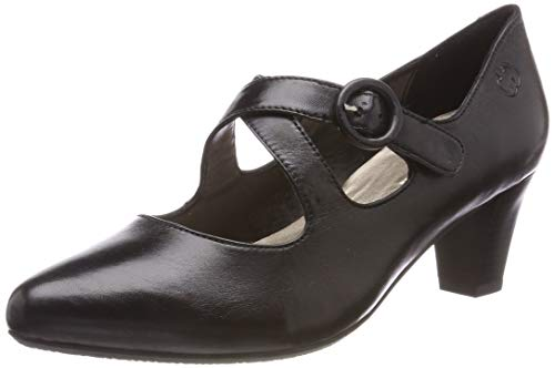 Gerry Shoes Damen