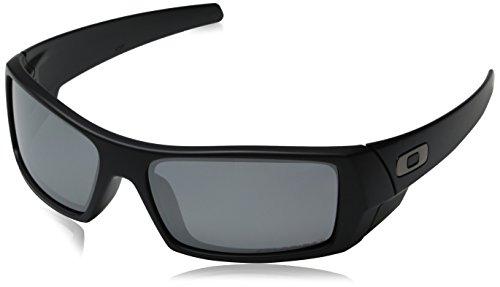 Oakley-Gascan-W-Irid-Sunglasses-Polar