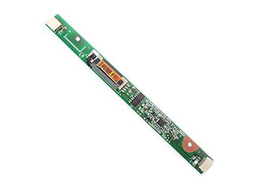 Eseller Direct - Neu LCD Bildschirm Wechselrichter für hp Compaq Presario Notebook V5204NR -