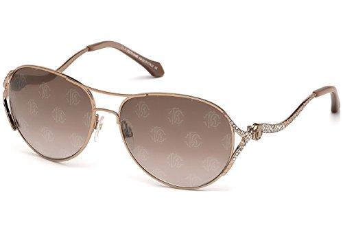 gafas-de-sol-roberto-cavalli-megrez-rc886s-c58-34f-shiny-light-bronze-gradient-brown