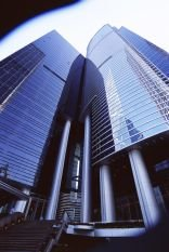 citibank-tower-30in-x-20in-canvas-print