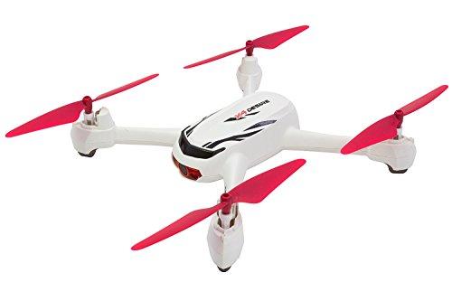 Hubsan-h502e–X4-Desire-QuadroCopter–Drone-RTF-avec-camra-HD-GPS-Batterie-et-chargeur