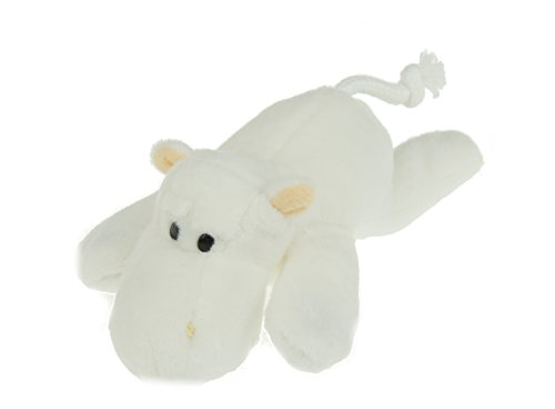 , One size, mehrfarbig, White Hippo, One size ()