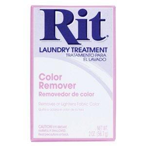 rit-colour-remover-567g