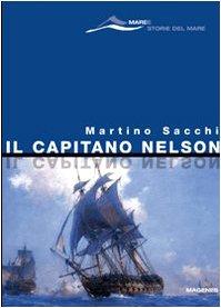 Il capitano Nelson