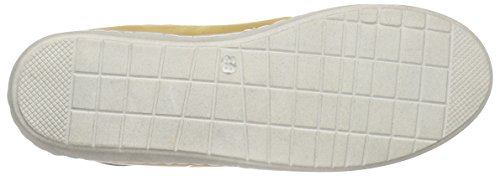 Wrangler - Billy, Polacchine Donna Beige (Beige (24 Tan Yellow))