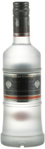 Russian-Standard-Wodka-1-x-05-l