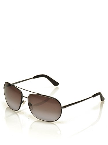 salvatore-ferragamo-gafas-de-sol-sf119sl-negro