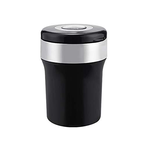 film de protection de peinture film 3D noir de carbone pour tous les pare-chocs avant de v/éhicules noir, 2.5m/×10cm Protection de pare-chocs Dancila film de protection de pare-chocs