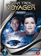 Star Trek - Voyager Season 7 (Box Set)