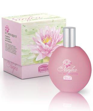 helan-eau-de-toilette-ninfea-magia-50-ml