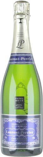 Laurent-Perrier-Ultra-Brut-1er-Pack-1-x-750-ml
