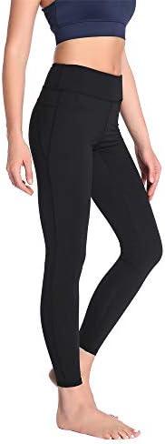TDPYT Pantaloni Pantaloni Pantaloni Sportivi da Yoga Pantaloni Sportivi Quick Dry Neri XL B07HT518Z4 Parent   Fine Anno Vendita Speciale    Qualità    Outlet Online Store  794744