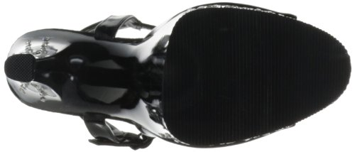 STARDUST-759 Blk Pat/Blk