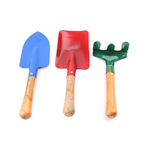 Gartenwerkzeug Kids Für Bessere Gartenarbeit Gartengeräte Von A Bis Z