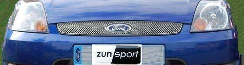 Zunsport Sportgrill Oben für Fiesta ZFR15906 -