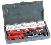 marson-rivet-gun-kit-in-case