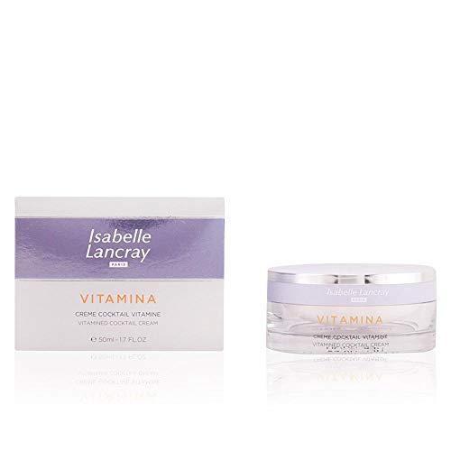 Isabelle Lancray 1228-01209 Crème Cocktail Vitaminée 50 ml