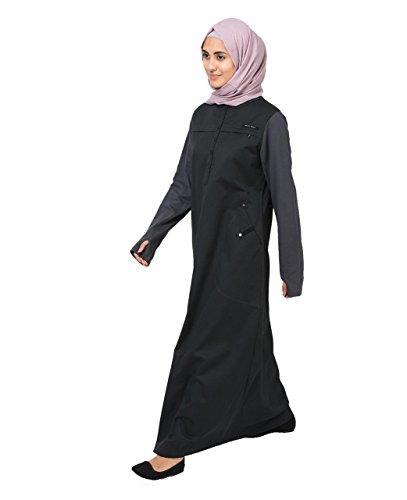 pathfinder-gris-jilbab