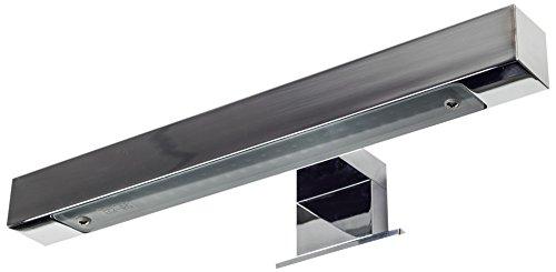 els-banys-01-0014-07-aplique-de-bano-led-acabado-cromo