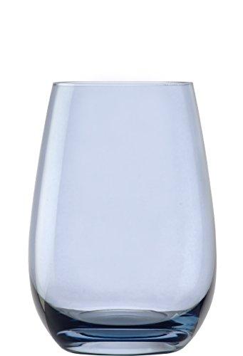 2. Stölzle Lausitz - Vasos de agua 465ml