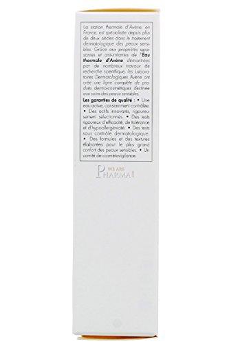 Avene Antirojeces Día Crema Hidratante Protectora, Piel Seca, SPF 20 – 40 ml