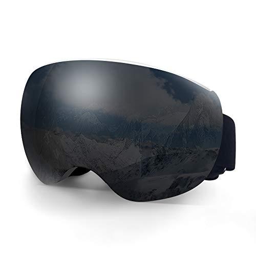 64cf981575 Over-glasses der beste Preis Amazon in SaveMoney.es