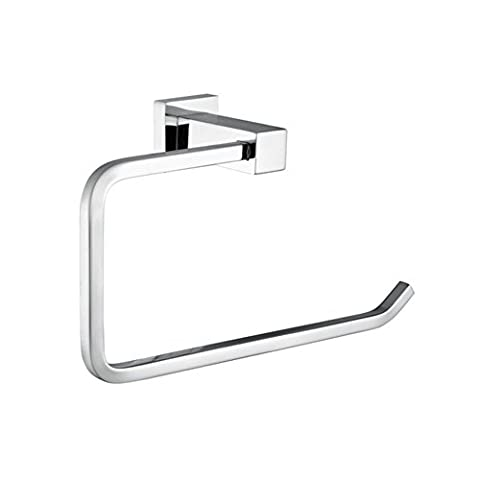 Kupfer Bad-Accessoires/Platz Handtuchring/Badezimmer Handtuchhalter