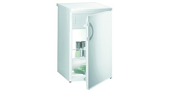 Aeg Kühlschrank Rtb91431aw : Gorenje rb aw kühlschrank mit gefrierfach a höhe cm