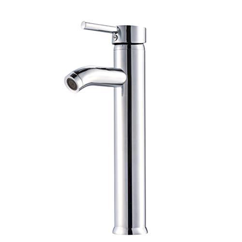 Kupfer Waschbecken Wasserhahn Kurzen Absatz Waschbecken Heißen Und Kalten Wasserhahn Bad Waschbecken Wasserhahn -
