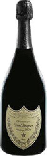 vintage-1990-champagne-dom-perignon
