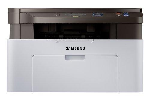 Samsung  SL-M2070W 1200 x 1200DPI Laser A4 20Seiten pro Minute WLAN - Multifunktionsgeräte (Laser, 1200 x 1200 DPI, 150 Blätter, A4, Direkter Druck, Schwarz, Weiß) -