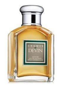 Aramis devin country profumo uomo di aramis - 100 ml eau de cologne spray (nuovo imballaggio)