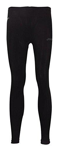 Joma Brama – Pantalón térmico para niña, color negro