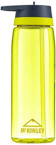 borraccia-con-cannuccia-mckinley-tri-flip-075-litro-colore-186-giallo