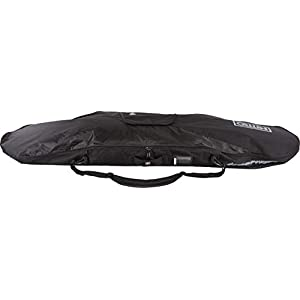 Nitro Snowboards Sub Board Bag 165'19