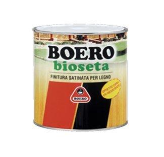 bioseta-boero-finitura-impregnante-colorata-noce-135375-da-lt-075-semilucida-per-legno-a-effetto-cer