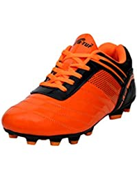 071a7549dfa2 Men s Football Boots  Buy Men s Football Boots using Cash On ...