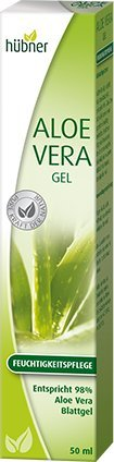 aloe-vera-gel-50-ml