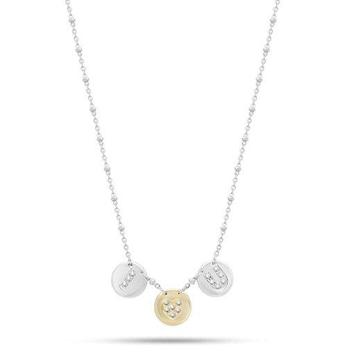 collana-donna-gioielli-morellato-monetine-casual-cod-sahq02