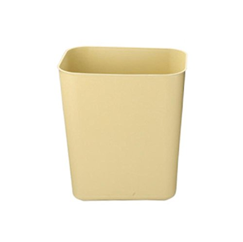 lattine-delle-famiglie-bidoni-della-spazzatura-ufficio-cestino-grande-tromba-piccoli-bidoni-della-sp