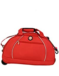Eurostyle Travel Gear Duffle Bag/Duffle Bag/Travelling Bag/ Travel Bag/Luggage Bag - B019XYR81C
