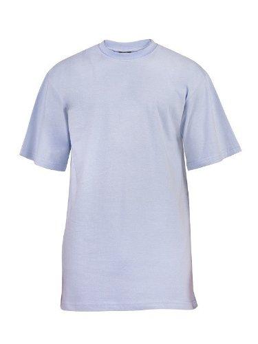 Urban Classics Herren T-Shirt Tall Tee Weiß