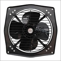 Almonard Exhaust Fan 9inch size
