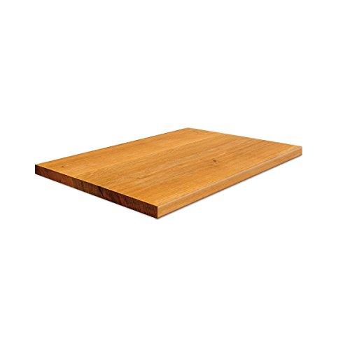 10er 150mm/×100mmx2mm Baoblaze DIY Modell Holzplatte Modell Balsa Holzplatten Sperrholz
