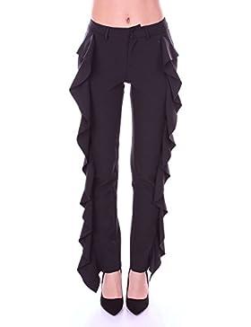 JIJIL JPI17PA378 Pantalon Mujer