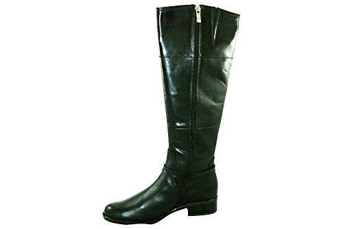 Caprice Footwear, Damen Stiefel & Stiefeletten  * Schwarz