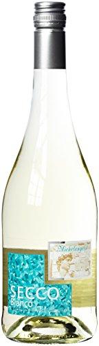 Michelangelo-Secco-Bianco-Vino-Frizzante-6-x-075-l