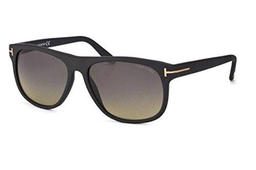 Tom Ford Sonnenbrille Olivier (FT0236)